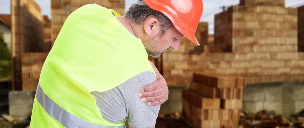 Constructional Compensation claims