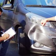 Car Accident Assessment