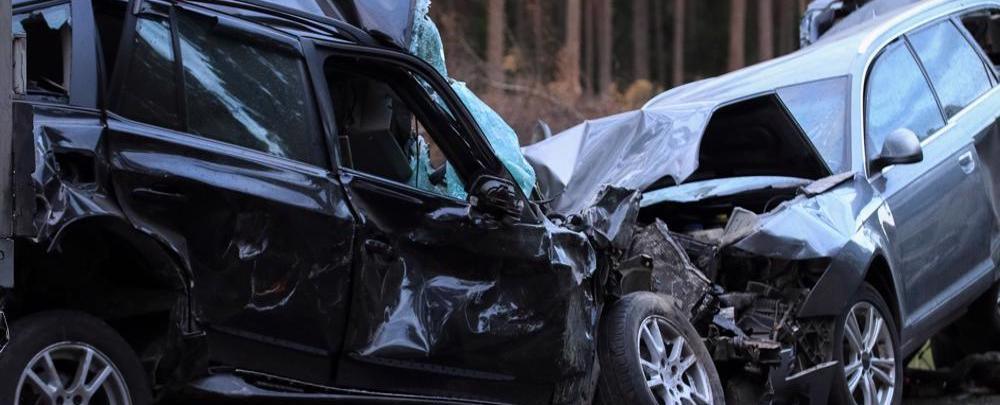 Atlanta car accident lawyer.