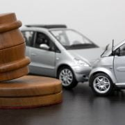 Atlanta Vehicle Accident Lawyers