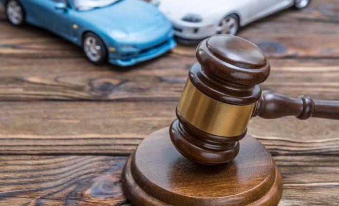 Atlanta Auto Injury Lawyers
