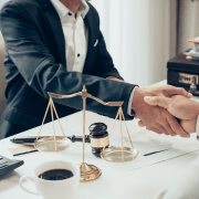 Personal Injury Mediations