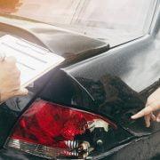 Auto Injury Litigation