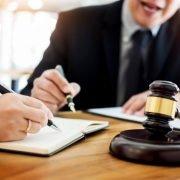 Atlanta Brain Injury Lawyer