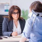 personal injury attorneys