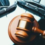 Auto Accident Lawsuit